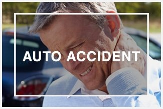 AutoAccident-Symptoms-Danni-325x217