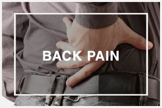 BackPain1-Symptoms-Danni-325x217