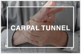 CarpalTunnel-Symptoms-Danni-325x217