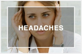 Headaches-Symptoms-Danni-325x217