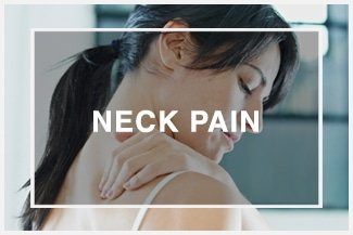 NeckPain-Symptoms-Danni-325x217