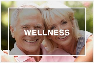 Wellness-Symptoms-Danni-325x217