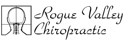 Chiropractic Medford OR Rogue Valley Chiropractic Clinic