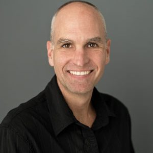 Chiropractor Medford OR Jeffrey Taylor